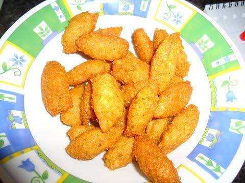 Phulauri (vegetarisch)