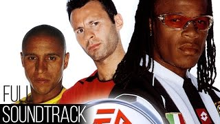 download lagu Fifa Football 2003 - Full Soundtrack Pc gratis
