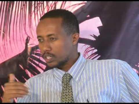 Birhanawiw Godana-By Khalid Kibrom: Hiba Islamic Media- Ethiopia