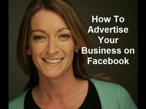 Facebook Marketing And FB Advertising Tips with Jennifer Sheahan from FBAdslab
