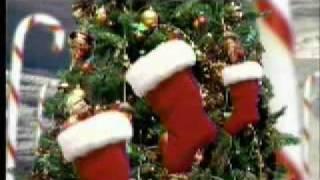 Watch Cledus T. Judd Christ-mas video