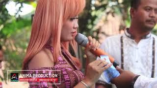 download lagu Bisikan Rindu Edot Arisna  Romansa Muryolobo 2017 gratis