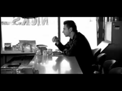 Depeche Mode - Sea of Sin