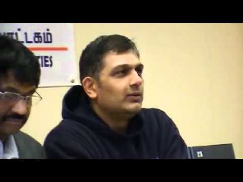 Tamils & Jews book 1.wmv