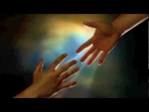 Fundraiser For The Victims Of Tsunami Of Japan (saba Choir) video