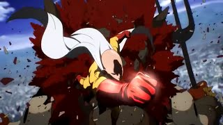 25 MADHOUSE ANIME TO SEE BEFORE YOU DIE