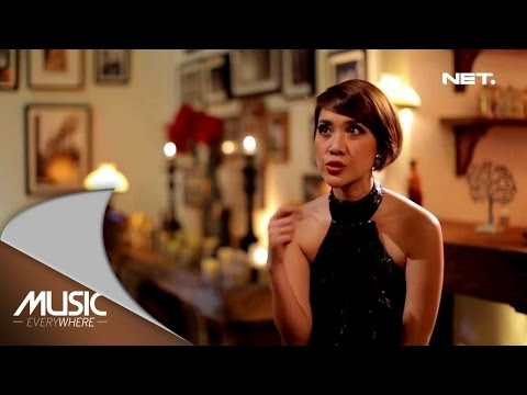 Bunga Citra Lestari - Cinta Pertama (sunny) - Music Everywhere video