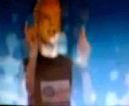 Din Mamma Idol 2006