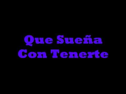 Galerry Terrenal Julion Alvarez Con Letra YouTube