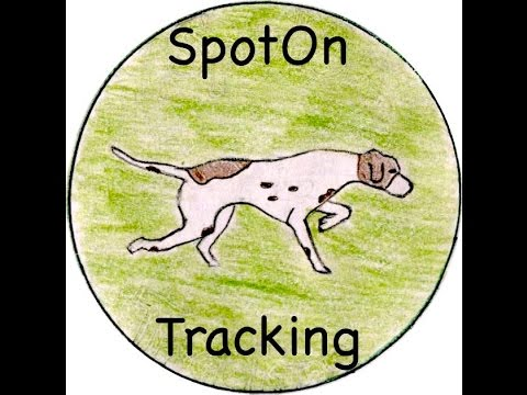 SpotOn Tracking: GPS Locator to find your sh*t