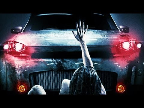 Sex With Your Car Simulator    3 Free Games video
