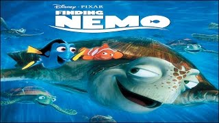 How To Download Finding Nemo Full Version PC Game For Free