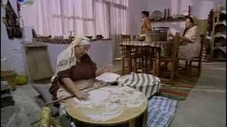 Hanımın Çiftliği 3. Bölüm 9 kısım (Youtube)