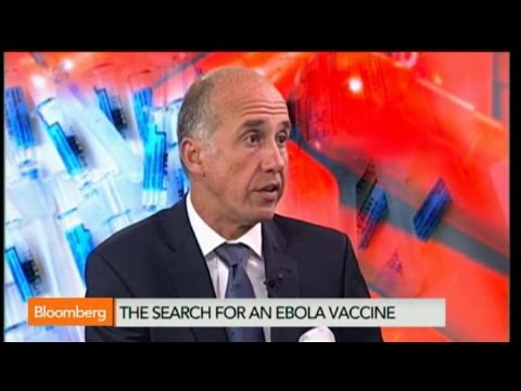 Ebola Vaccine: How Close Are We?