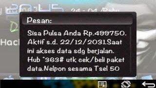 download lagu Aplikasi Penghasil Pulsa Terbaru 2017 gratis