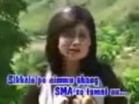 Download Lagu Lagu Mandailing  Imel Duo Koto - Ulang Cintai Au MP3 Free