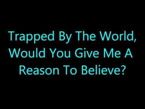 Skrillex - Father Said lyrics