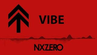 NX Zero - Vibe [Moving Cover]