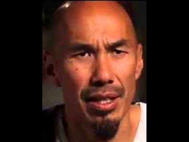 PART 2: POWERFUL SPEECH!!! Francis Chan explains WHY the WORLD LAUGHS AT AMERICAN CHRISTIANITY!!!