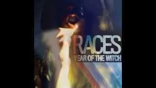 Watch Races Dont Be Cruel video