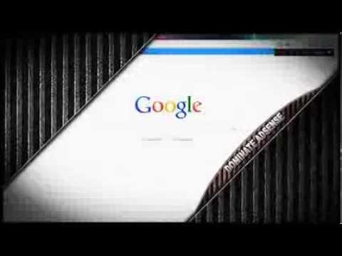 AdSense Earning Websites Increase Google AdSense Earnings
