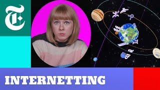 From Ouija To #WitchTips: How Mysticism Went Online | Internetting Season 2