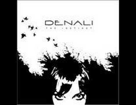 Denali - The Instinct