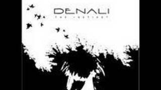 Watch Denali The Instinct video