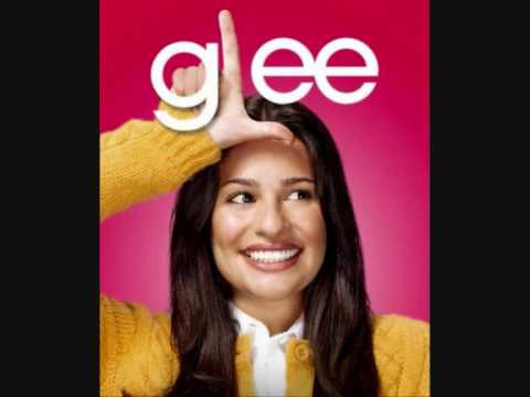 Glee Cast - Gives You Hell