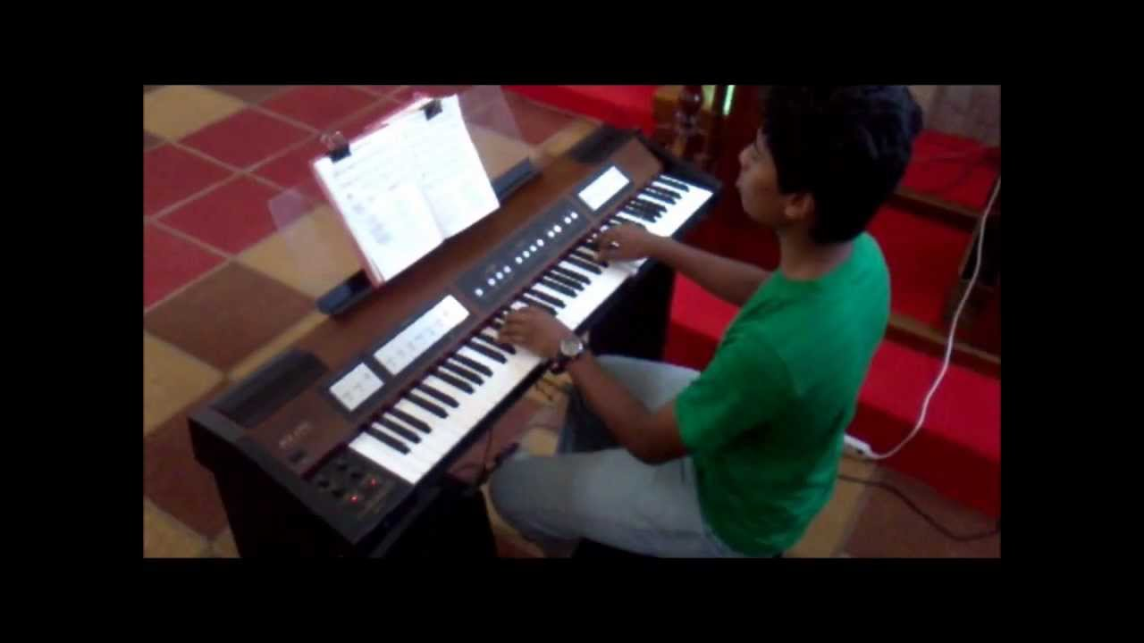 Roland c 200 classic organ features and sound test youtube for Classic house organ sound