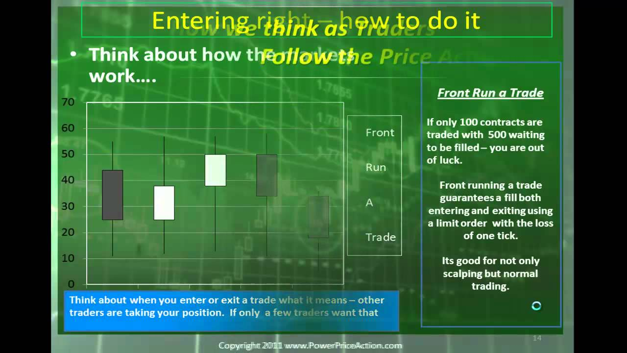 Tradetowin forex