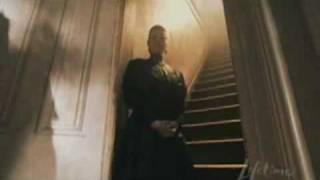 Midnight Bayou (2009) - Official Trailer