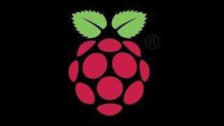 Cài hệ điều hành cho Raspberry Pi trên Window, Linux và MacOS