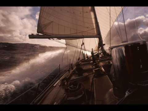Yann Tiersen - Au-dessous Du Volcan