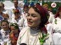 Видео На Волині  відроджують традиції українського весілля