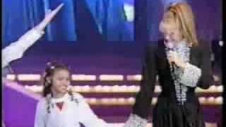 Vídeo 64 de Xuxa