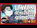 Lawan Boss Plaza Sendirian | Lost Saga Indonesia #92