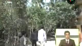 সাকা চৌধুরী ১৯৭১ সনে যা করেছিল ---