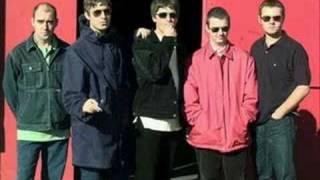 Watch Oasis It