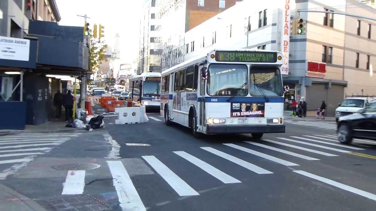 Оби автобус, бесплатные фото, обои ...: pictures11.ru/obi-avtobus.html