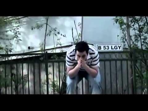 Florin Peste Si Denisa  Te Iubesc Oriunde Te-ai Afla video