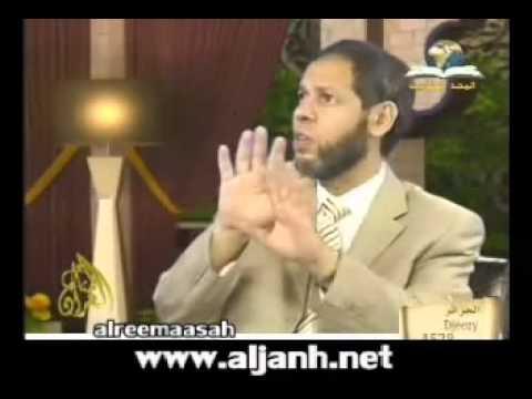 """"""" محمد الصافي المستغانمي"""" SAFI  كمثل العنكبوت اتخذت بيتا"""