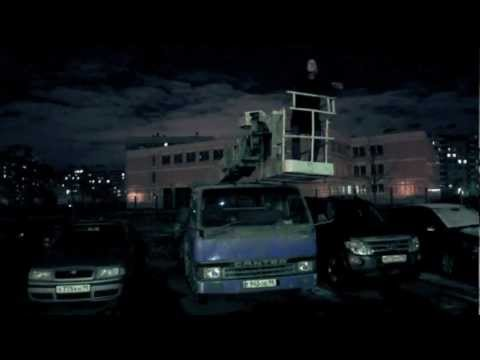 Nikitikitavi - Видеоприглашение Rap Olympics 2012