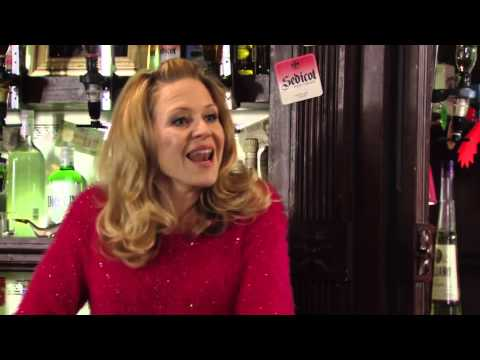 Don't Come Cheap | Linda Carter (EastEnders)