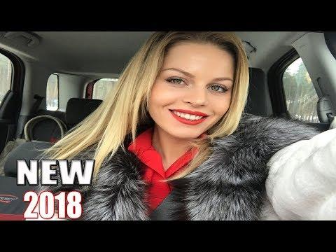 Премьера 2018 для страстного просмотра! ПУТЬ СКВОЗЬ СНЕГА Русские мелодрамы hd, фильмы новинки 720