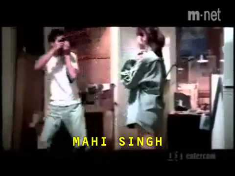 Tune Mere Jaana Kabhi Nahi Jaana,emptiness,lonely,best Song Ever,watch It Mahi Singh2 video