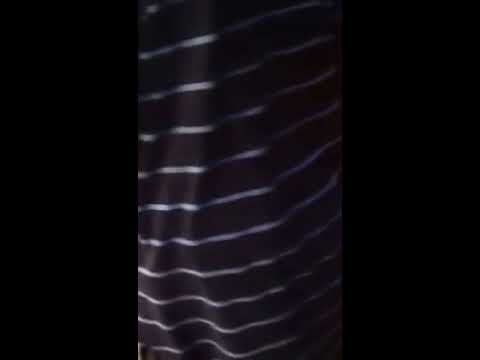 Hood Fight Atlanta  dude shit on his self Image 1