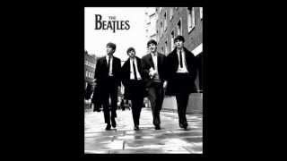 Watch Beatles Eleanor Rigby video