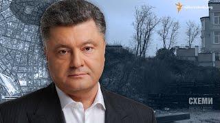 Порошенко скоро покинет пост президента украины