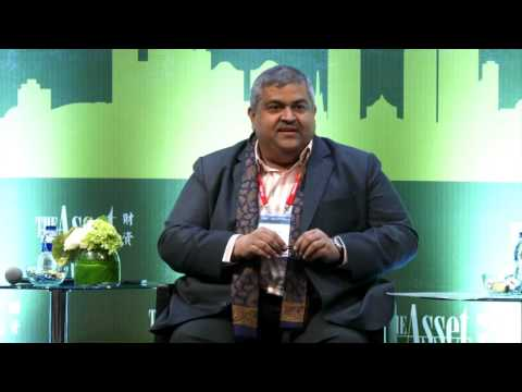 Green investments and Islamic finance (1/3) | The Asset